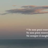 Immagine 5