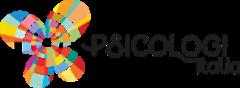 Logo Psicologi Italia
