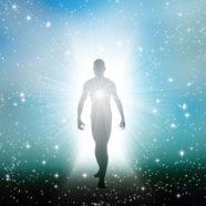 La Presenza a se stesso come fine della terapia e mezzo per il superamento della sofferenza