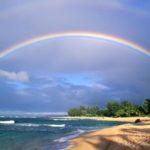 Siamo tutti colori dello stesso arcobaleno