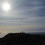 IL VECCHIO E IL BAMBINO (parte 5)